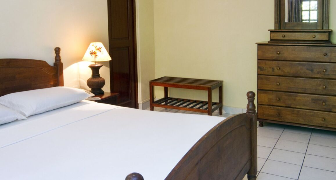 https://r.cdn.redgalaxy.com/scale/o2/TUI/hotels/MLE30015/S21/17640095.jpg?dstw=1157&dsth=621&srcw=1157&srch=621&srcx=1/2&srcy=1/2&srcmode=3&type=1&quality=80